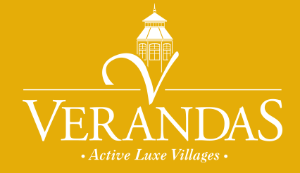 Verandas - Active Luxe Villages